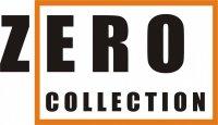 Zero Collection