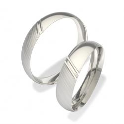 Snubní prsteny 0140200038 (Snubní prsteny 0140200038)