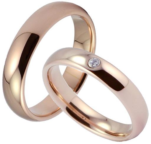 Wolframové prsteny R-TW-004