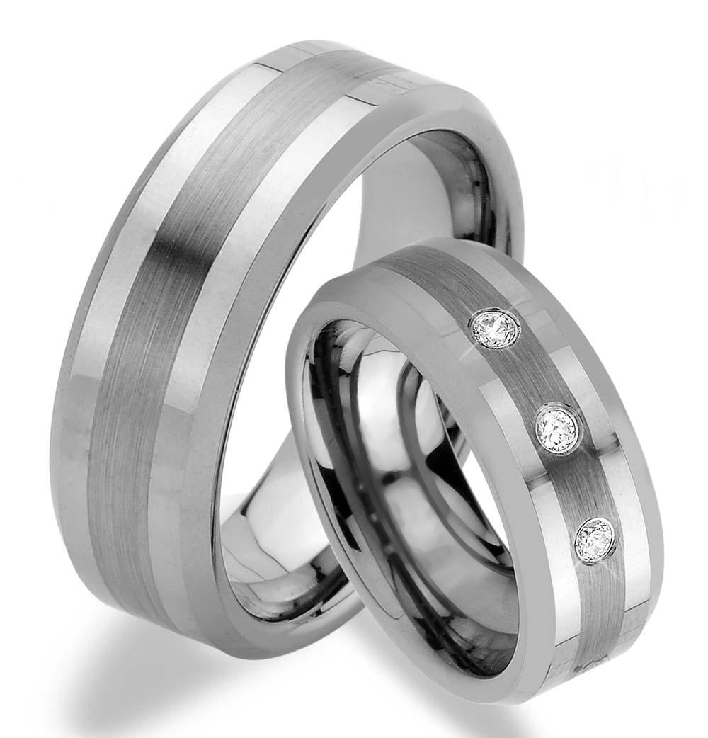 Wolframové prsteny R-TW-006