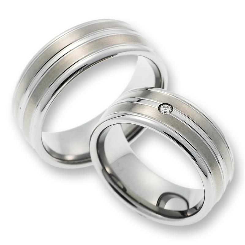 Wolframové prsteny R-TW-008