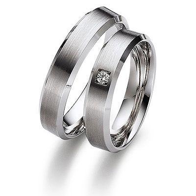 Wolframové prsteny R-TW-009