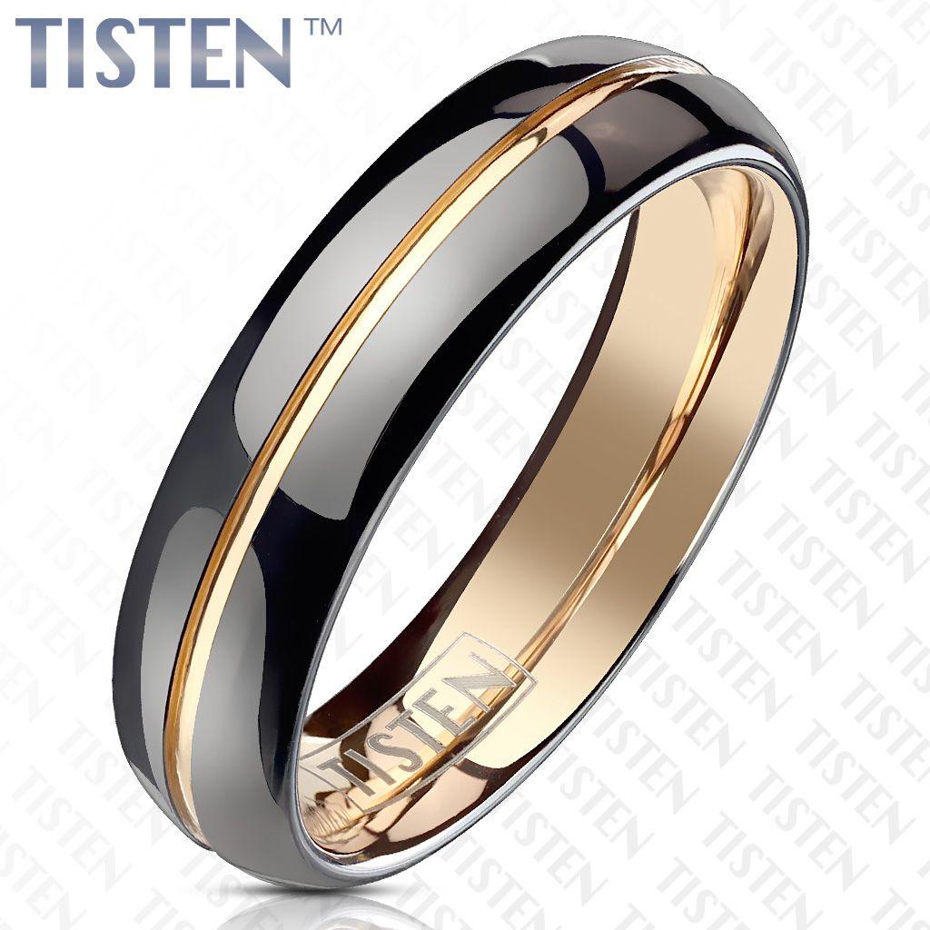 Tistenove Snubni Prsteny R Ts 056