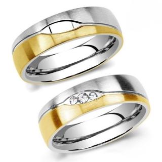 Nejlevnejsi Snubni Prsteny Ok Snubniprsteny Cz